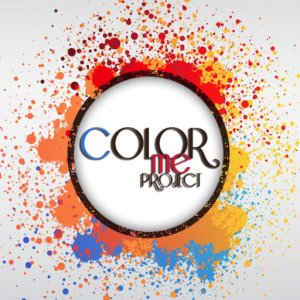 COLORMEPROJECT061015