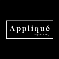 applique-event