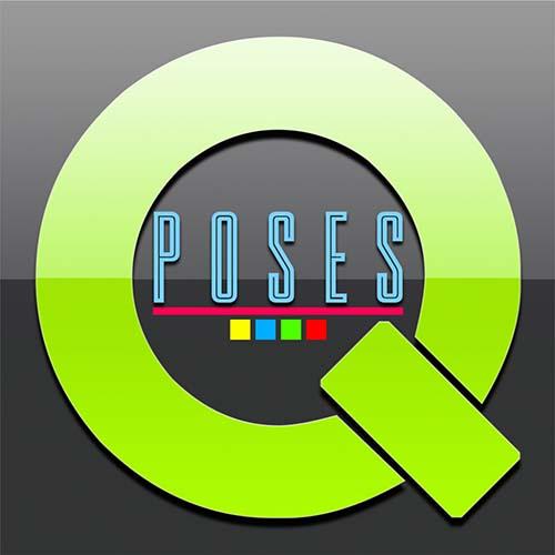 QPose