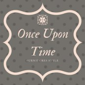 Once Upon Time