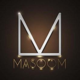 Masoom 2017