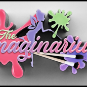 theimaginarium-renderbanner-w-border